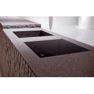 Edilizia arredamento categoria edilizia arredamento - Top cucina porfido ...