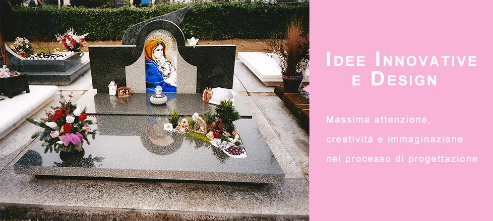 idee-innovative-e-design-nel-processo-di-progettazione