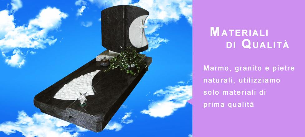 marmo-granito-o-pietre-naturali-utilizziamo-solo-materiali-di-prima-qualita