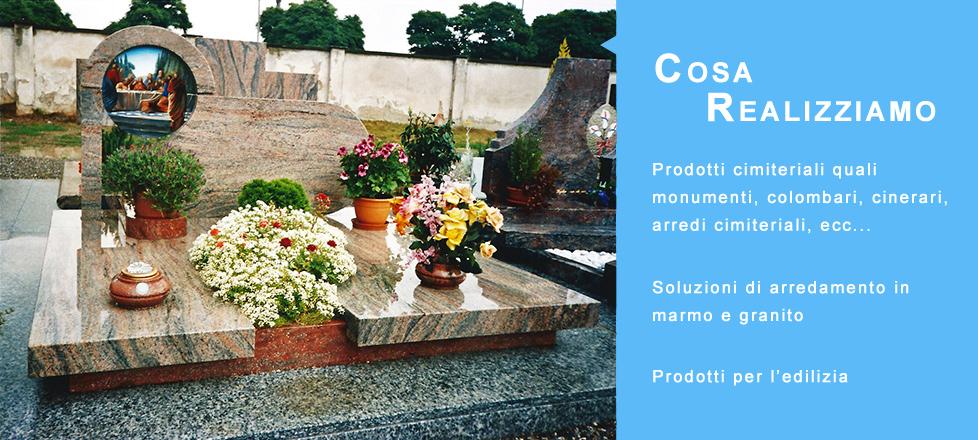 realizziamo-monumenti-funebri-colombari-cinerari-arredi-cimiteriali-arredamento-edilizia